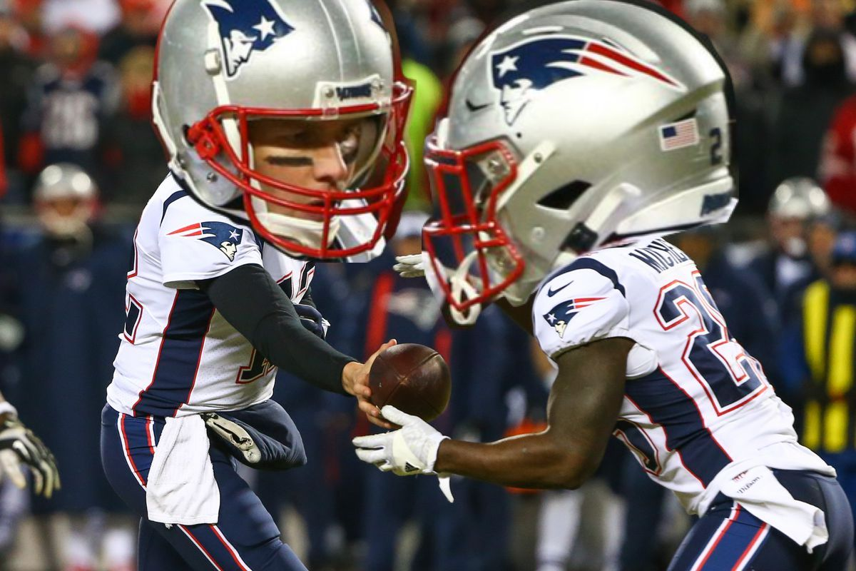 Super Bowl LIII Takeaways and Calculated Predictions For NextSeason