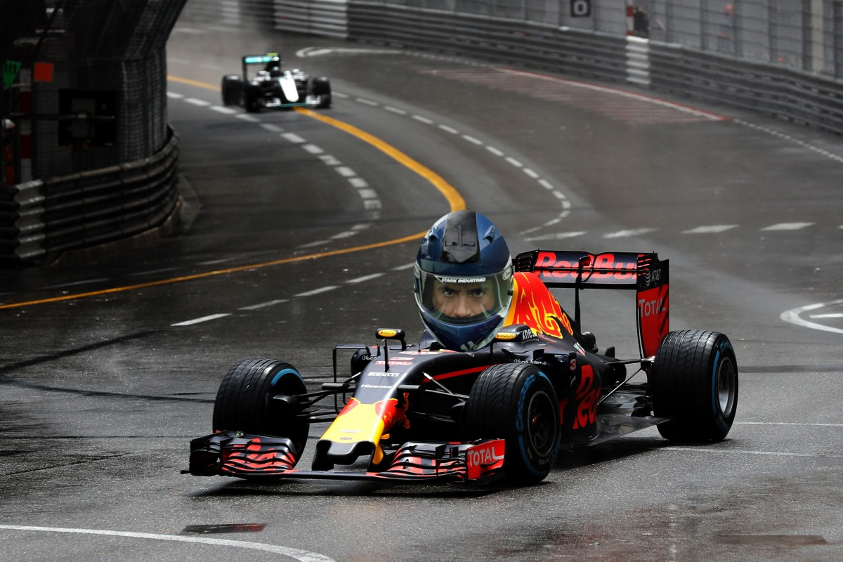What To Look For At The Monaco GrandPrix