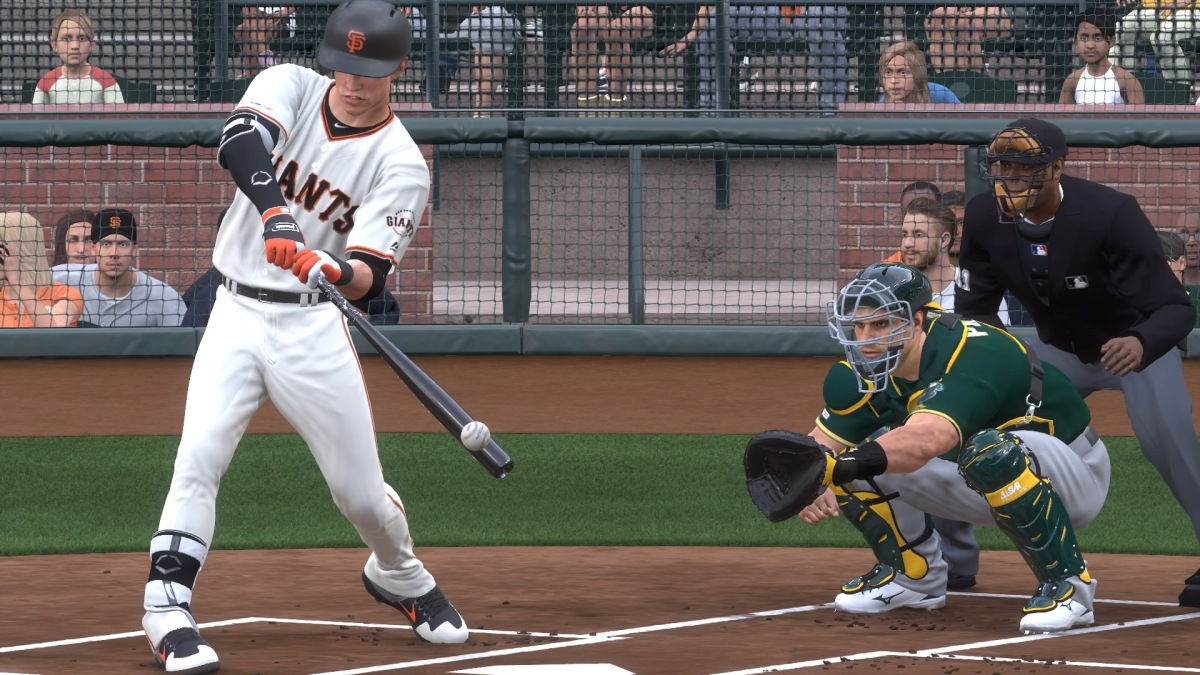 Fixing The Franchise: The San Francisco Giants – August, September, Playoffs2019