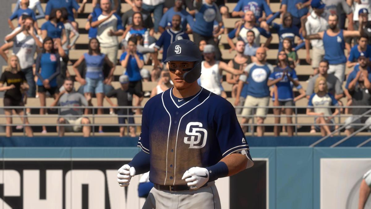 Fixing The Franchise: The San Diego Padres – The 2019Postseason