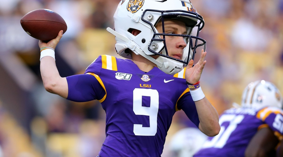 The Gambler's Guide To College Football Week3