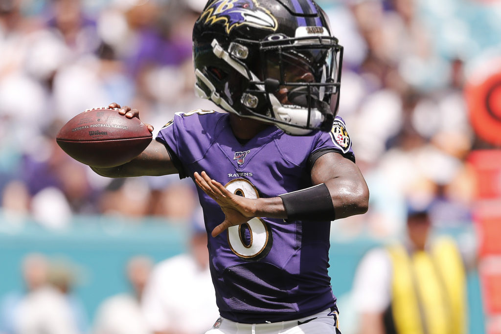 The Gambler's Guide To NFL Week3
